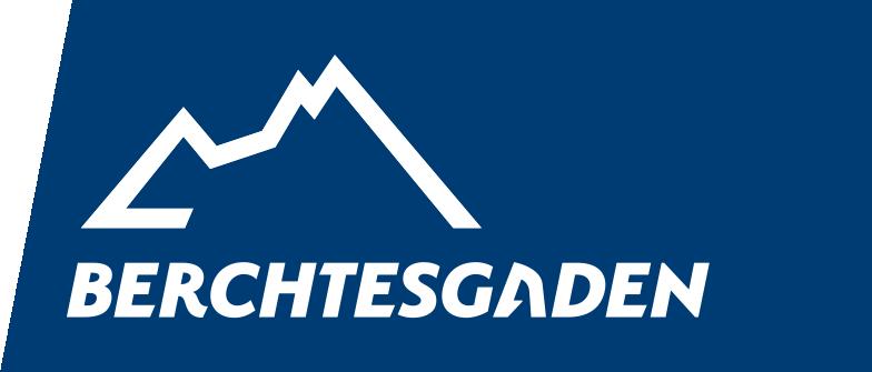 Marke Bergerlebnis - Berchtesgaden